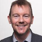 Ché Geldard CEO, Founder Kinnetik Solutions