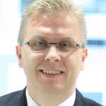 Fredrik Gabrielsen Partner, Head of Shipping & Offshore PricewaterhouseCoopers AS