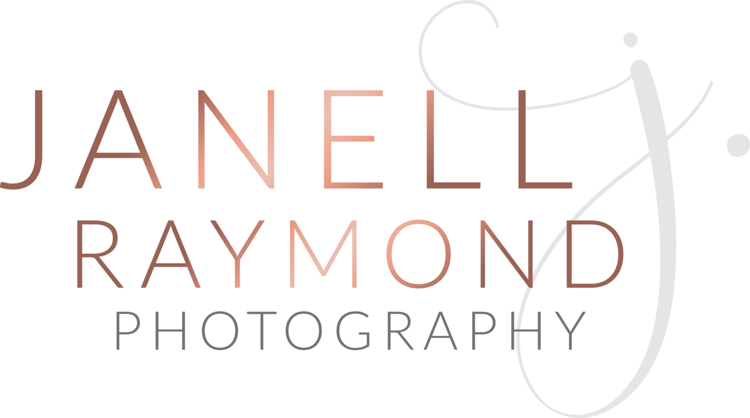 Janell Raymond Photography
