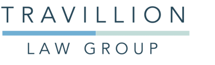 Travillion Law Group