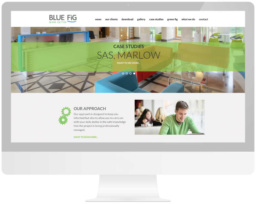 Website-for-Blue-Fig-Interiors