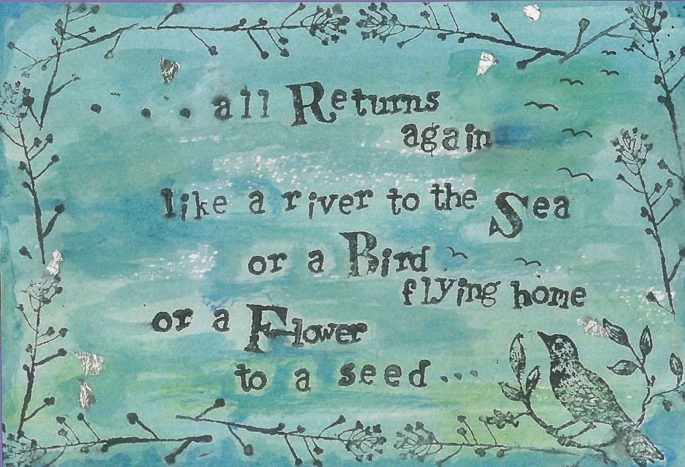 All returns again  poem card Image.jpeg