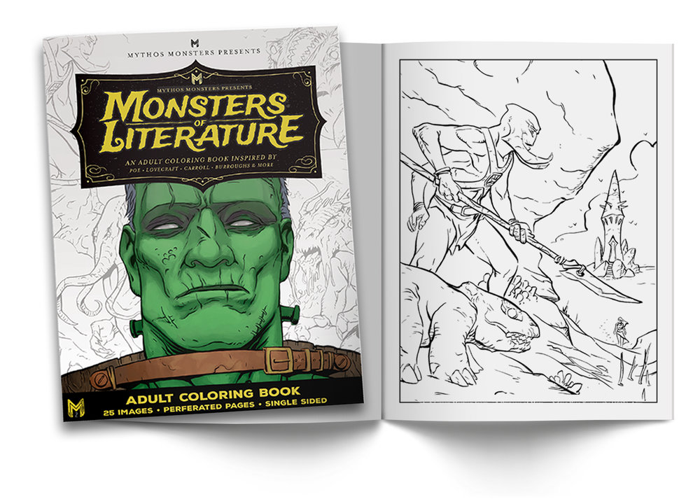 Monsters of Literature Coloring Book.jpg