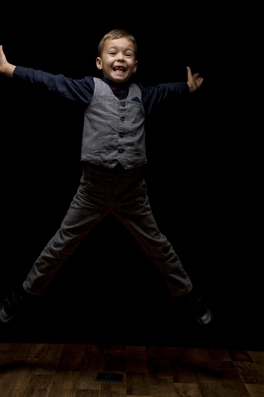 Josh Jumping.jpg