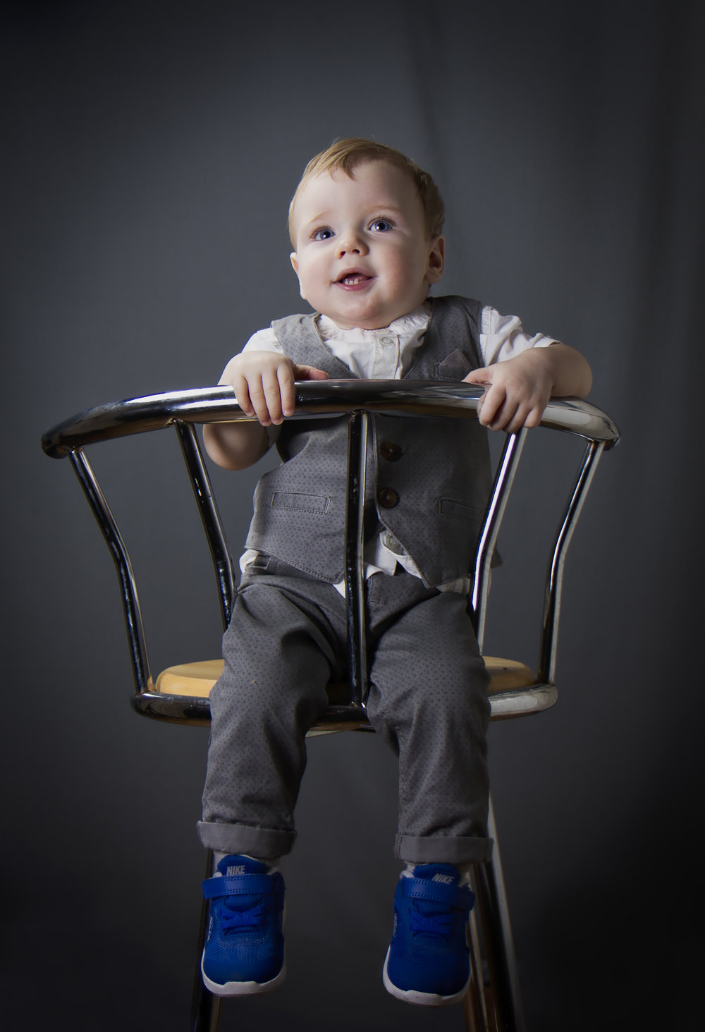 Ih Chair.jpg