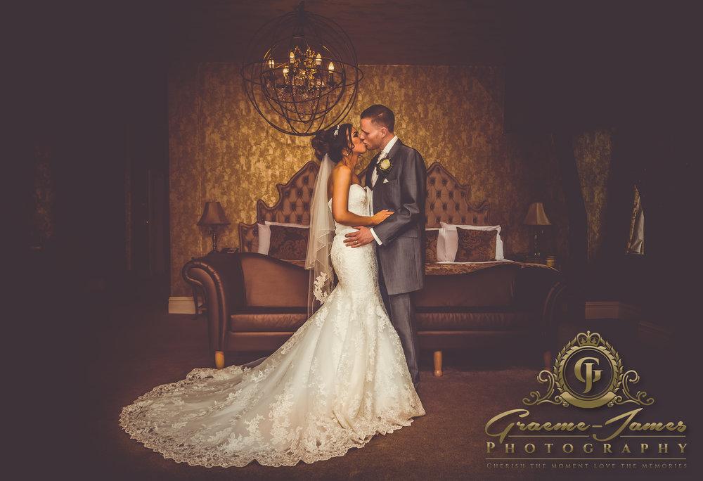 Mr & Mrs Allen-2-GJP Logo_5033x3443.jpg