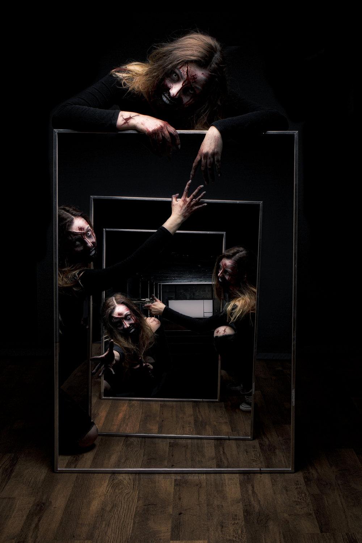 Frame Zombie.jpg