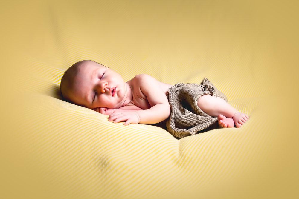 Jenson Sleeping-1.jpg