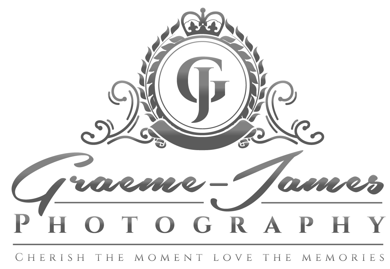 Graeme-James Photography