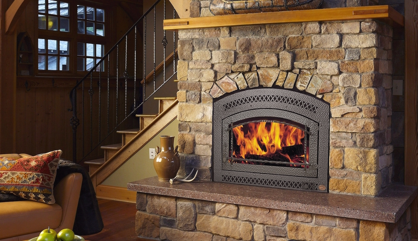 73 Fireplacesie Electric Fireplace Tv Stands Shop Fireplaces Stoves At Lowes B36xtce Gas