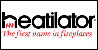 Heatilator Logo.jpg