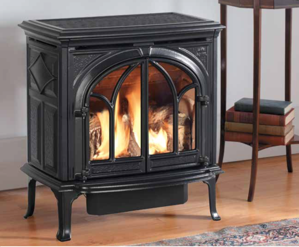 jotul fireplace insert images home fixtures decoration ideas