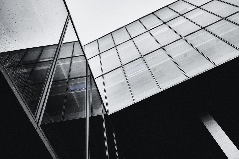 ثيم 16 - التسويق في 2018