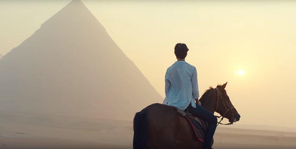 ثيم 29 - التسويق في رمضان 1