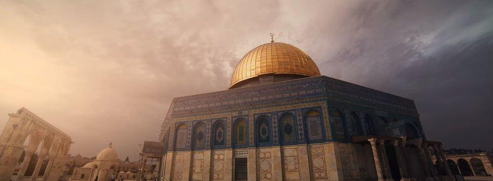 ثيم 30 - التسويق في رمضان 2