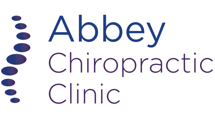 Abbey Chiropractic Clinic