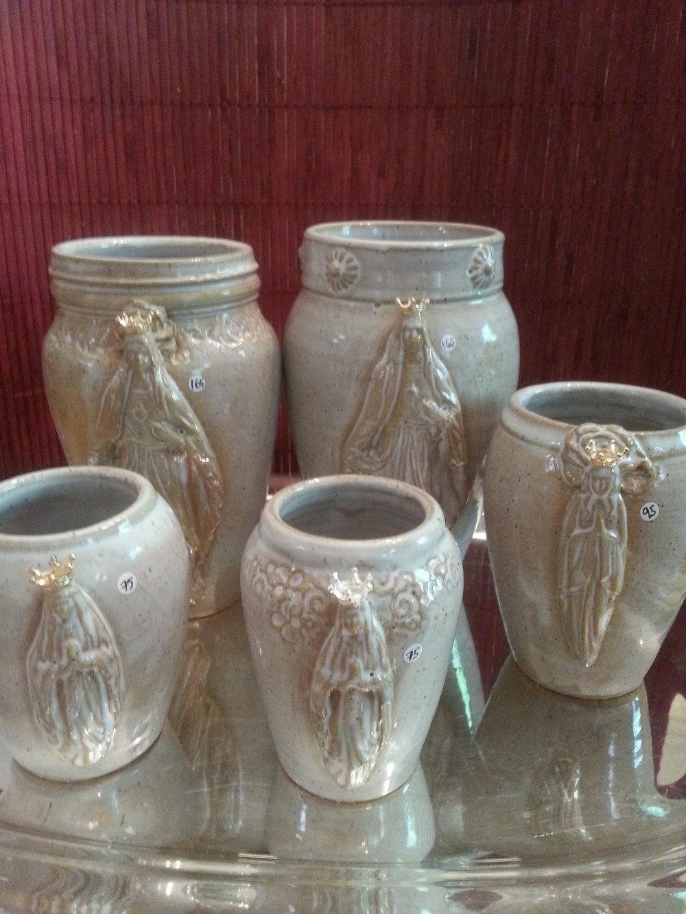 small virgin vases.jpg
