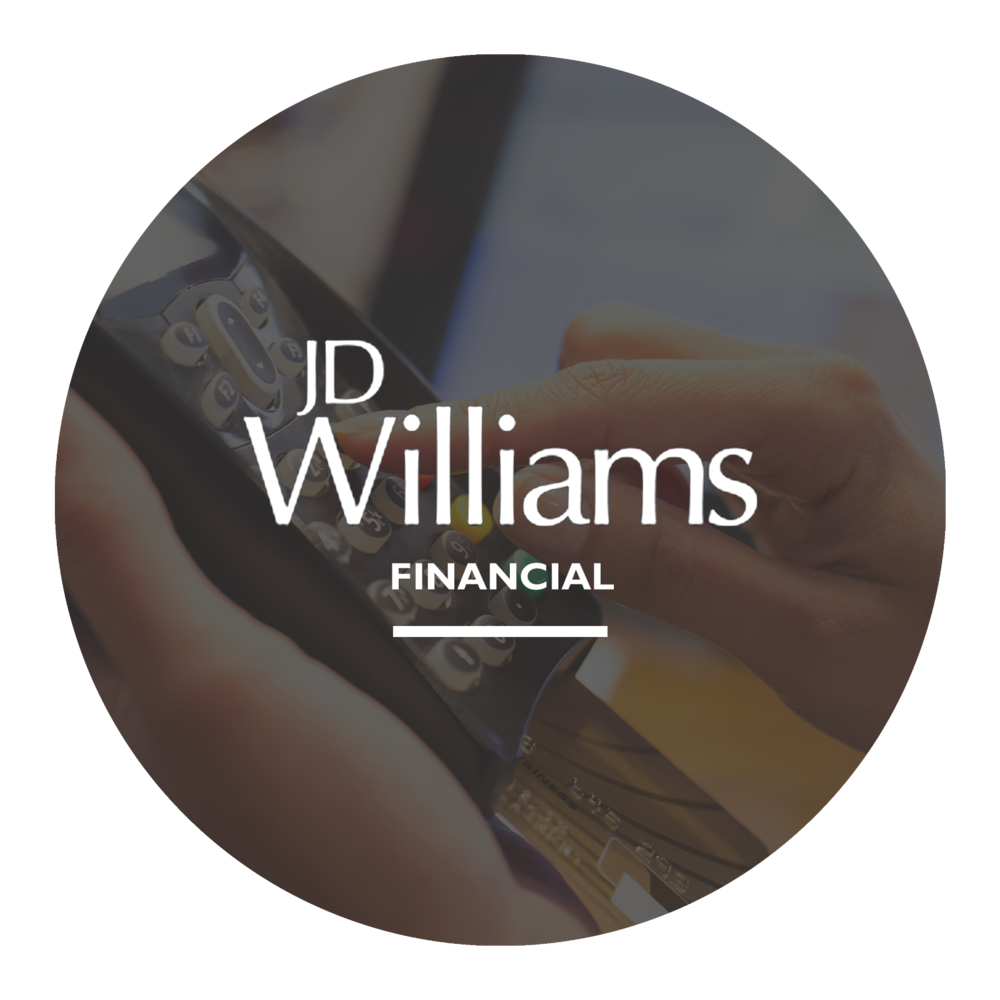 JDWILLIAMS-FINANCIAL.png