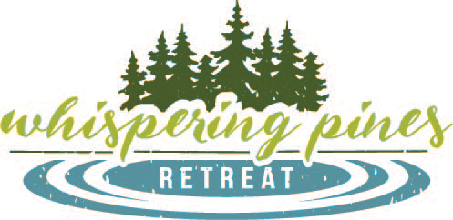 Whispering Pines Retreat - St.Marys, Ontario