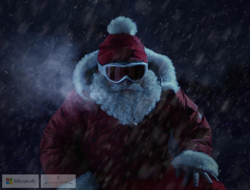 Santa_03.jpg