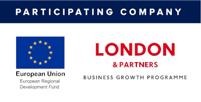 London_Partners.jpg