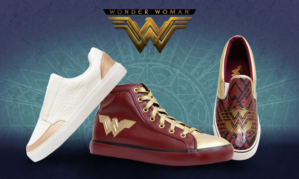 WONDER WOMAN WEBSITE.jpg