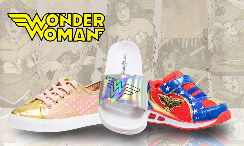 WONDER WOMAN GIRL WEBSITE.jpg
