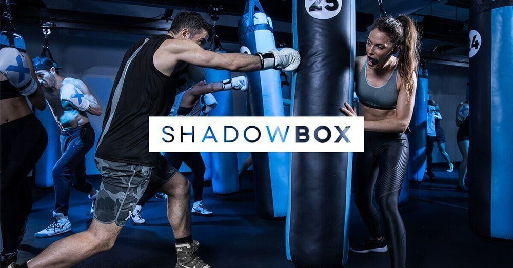 shadowbox.jpeg