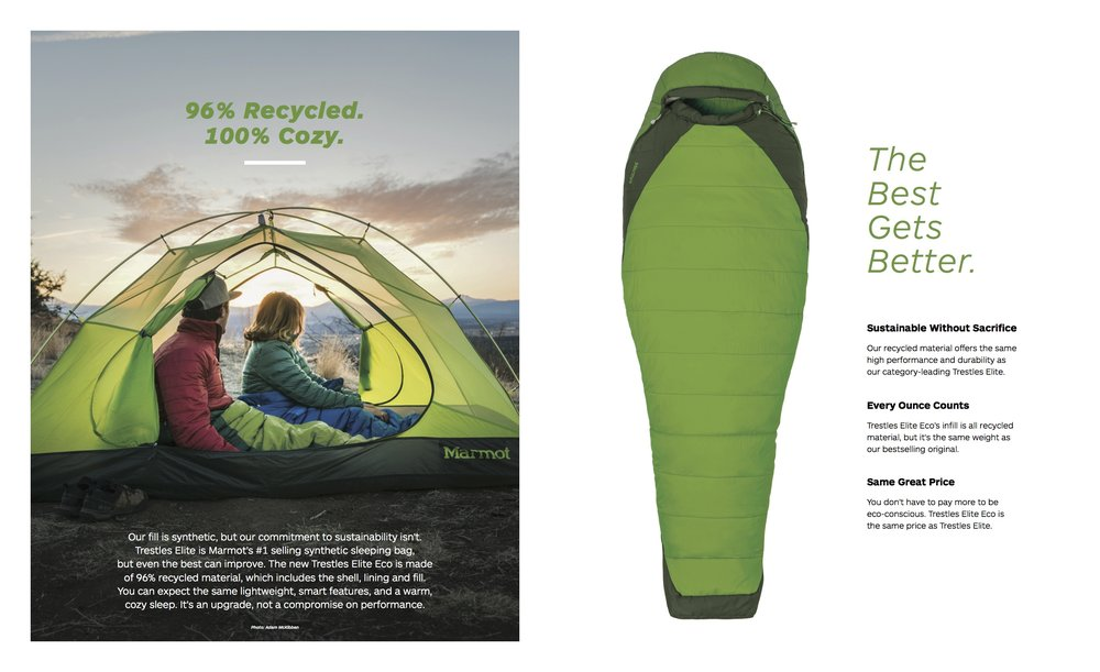 Marmot Spring 2019 Workbook_Sleeping Bags.jpg