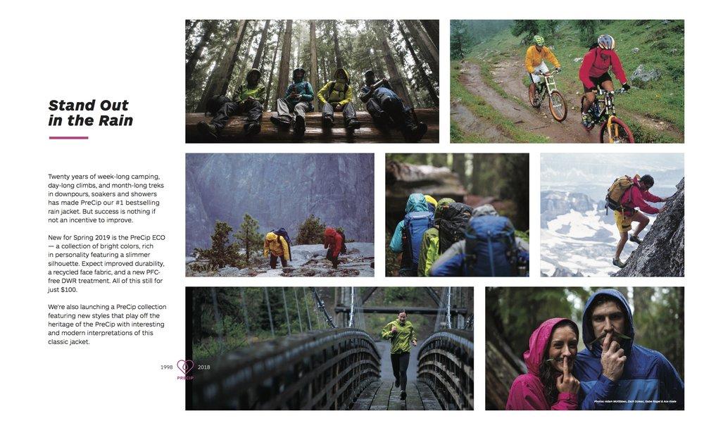 Marmot Spring 2019 Workbook_Rainwear.jpg