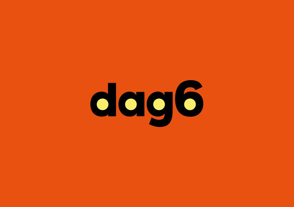 dag6_logo.png
