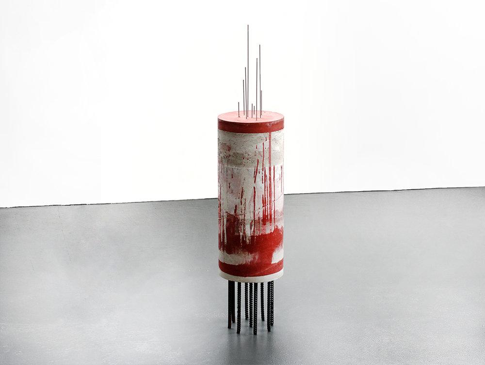 Kondensator (Urban Jazz V)