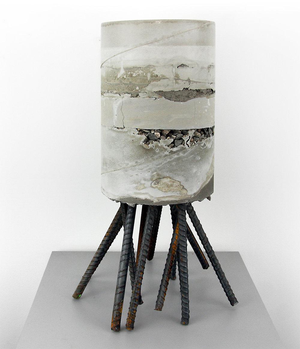 Zylinder (Urban Jazz III)