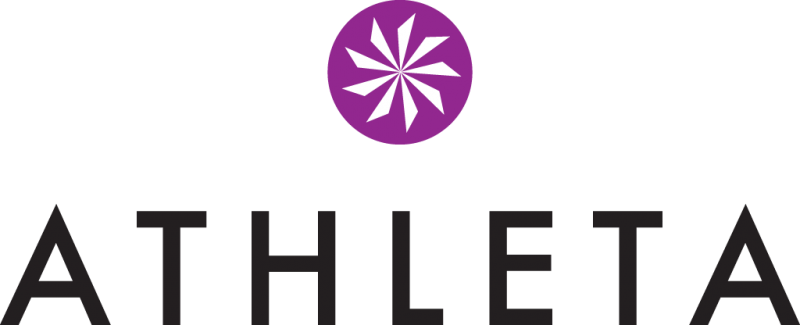 athleta-logo.png