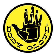 Body glove logo.png