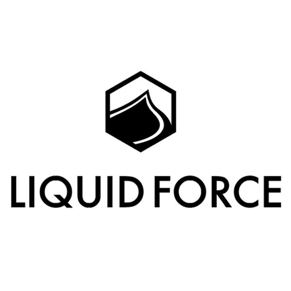lf2 logo .png