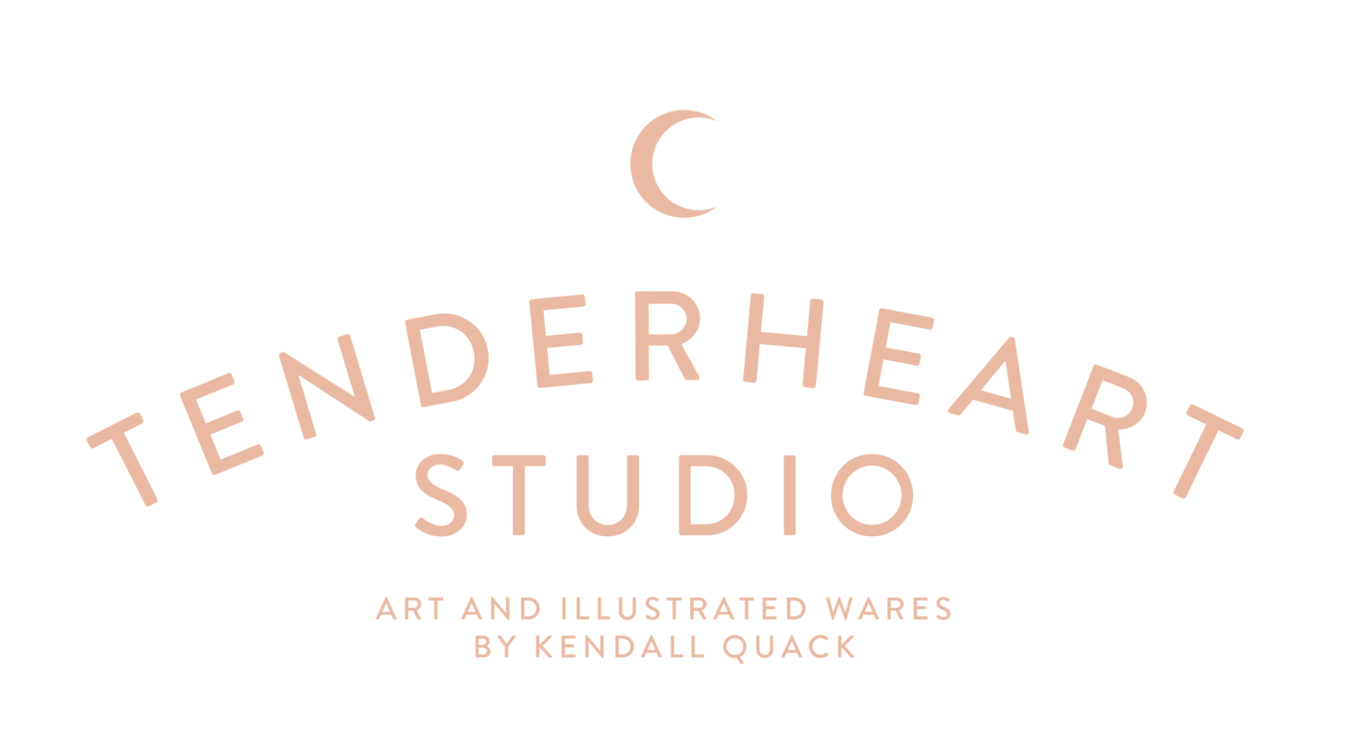 Tenderheart Studio