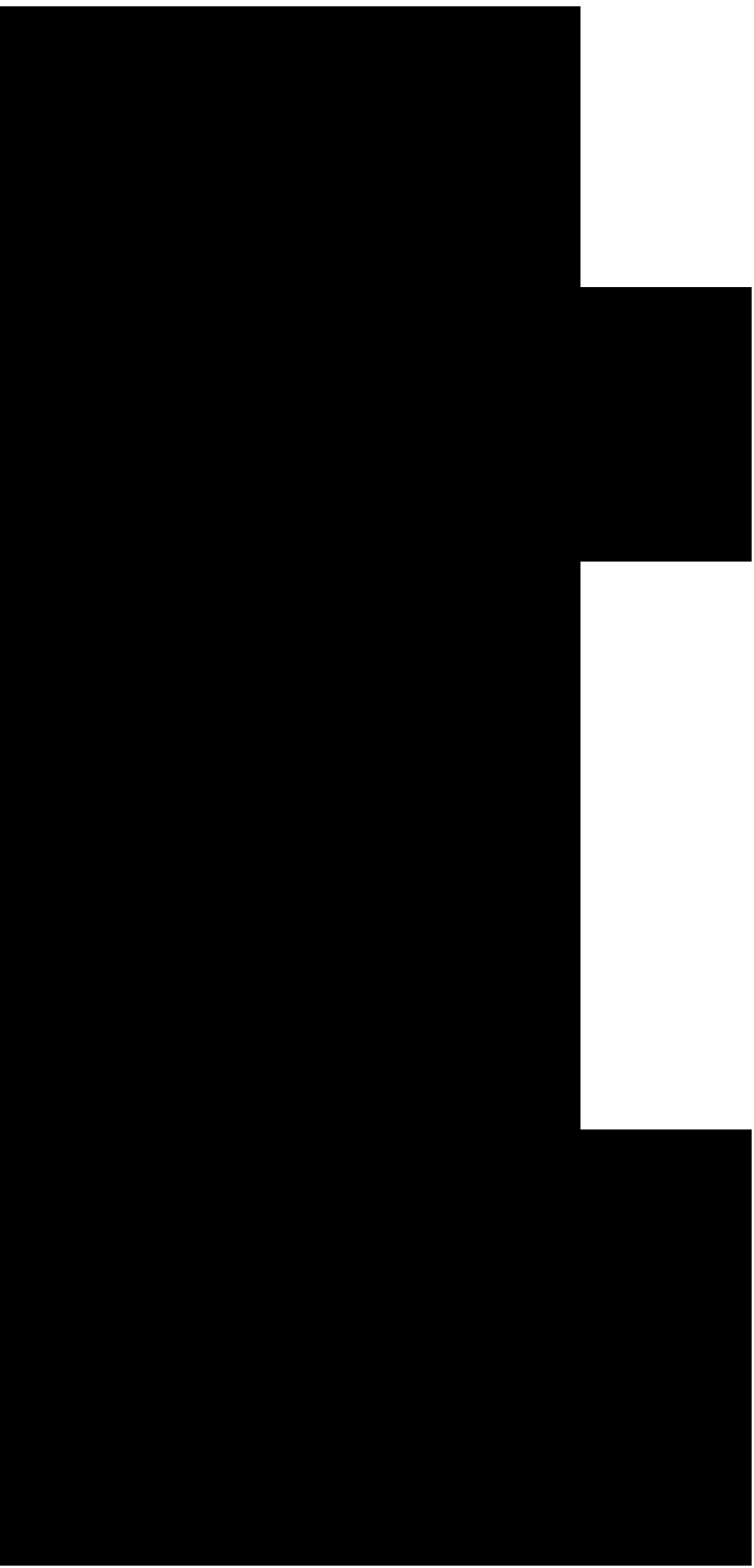 Herbal Alphabet - Garlic.png