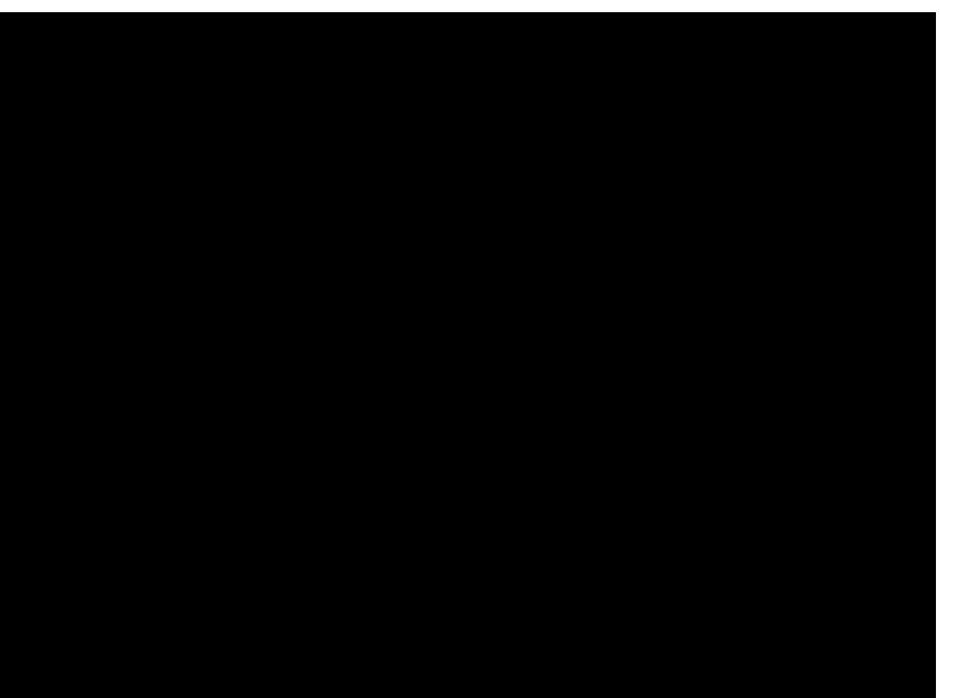 herbal alphabet - linden.png