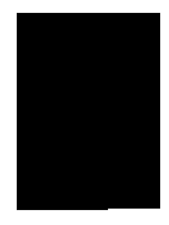 Herbal Alphabet - Motherwort.png