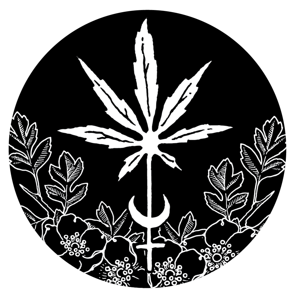Bud Coven_logo1.png