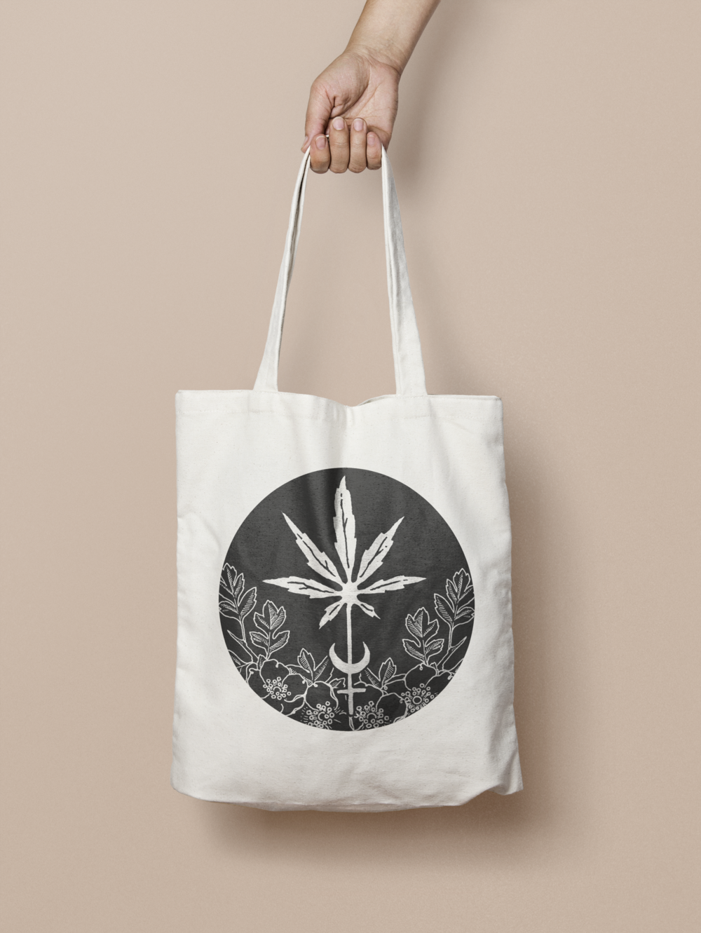 Bud Coven Tote Mockup Final.png