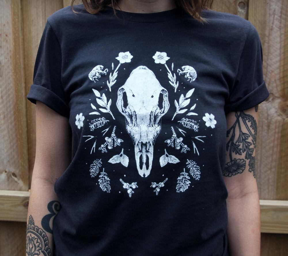 EndofAugust_Shirt_Female1 THREADLESS.jpg