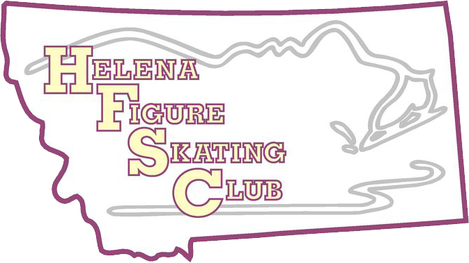 Helena Figure Skating Club