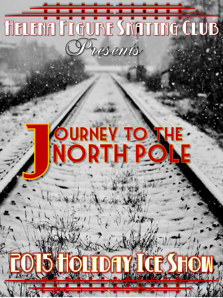 north pole logo.png