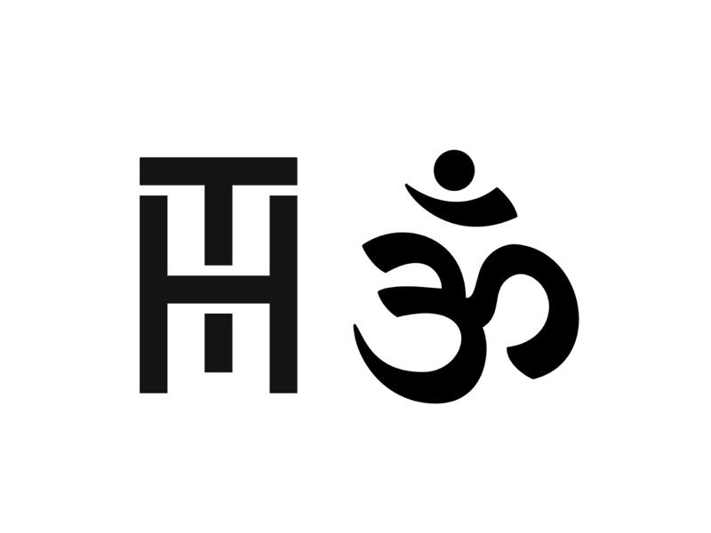 TH Yoga.jpg