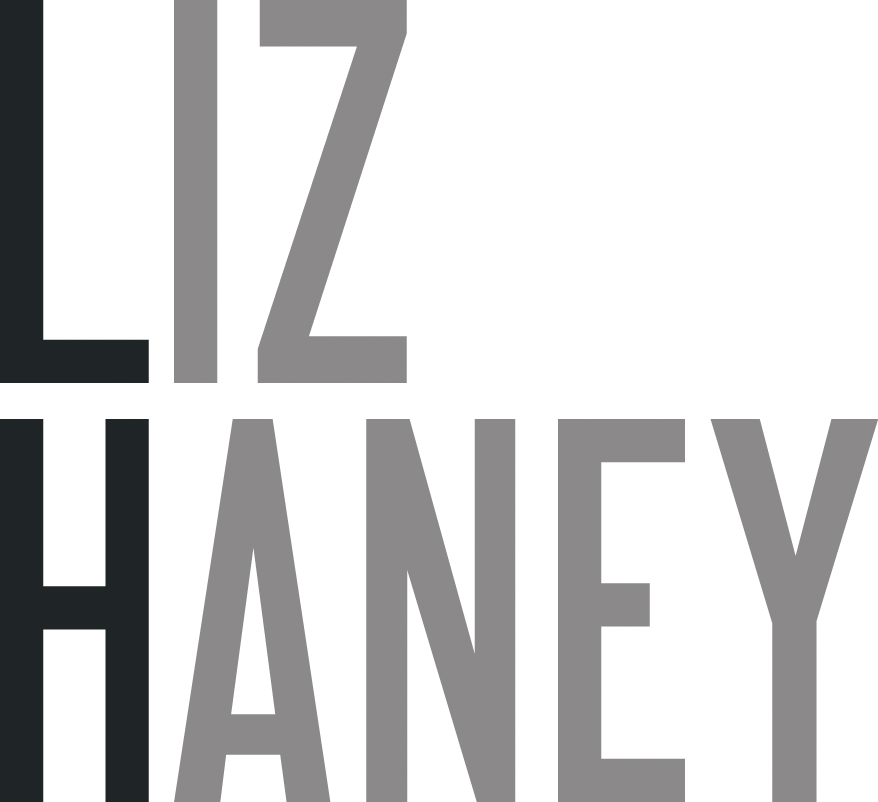 Liz Haney Realty