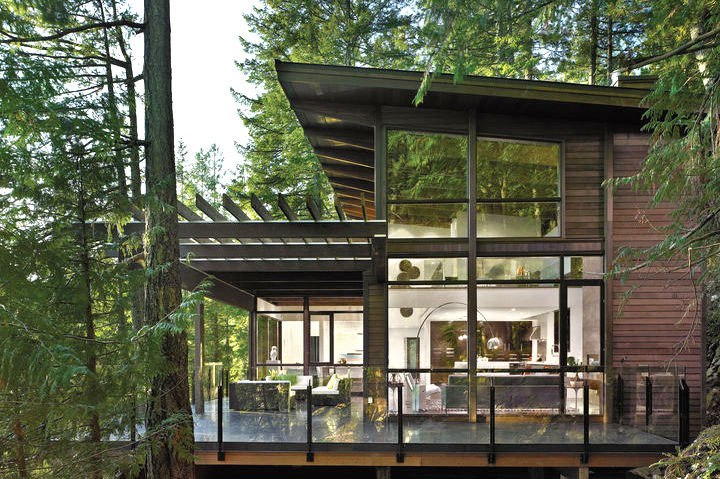 7 Design Tips For An Eco Friendly Home Liz Haney Realty