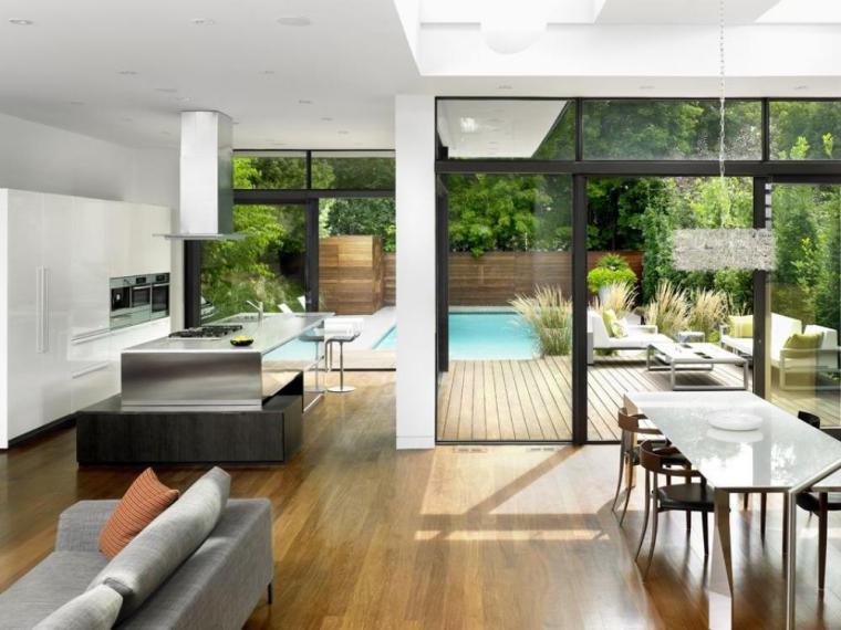 eco chic idea 4 - Concept Home Design
