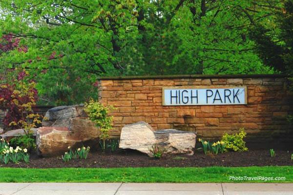 high_park.jpg